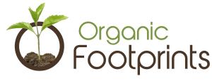 Organic FootPrints